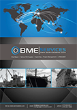 BME Services brochure new 16